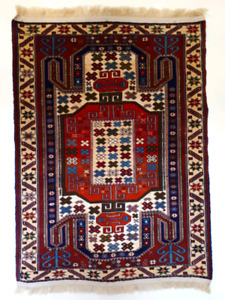 Brand new handmade Persian rug