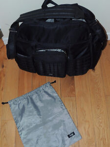Excellent Condition Lug Diaper Bag