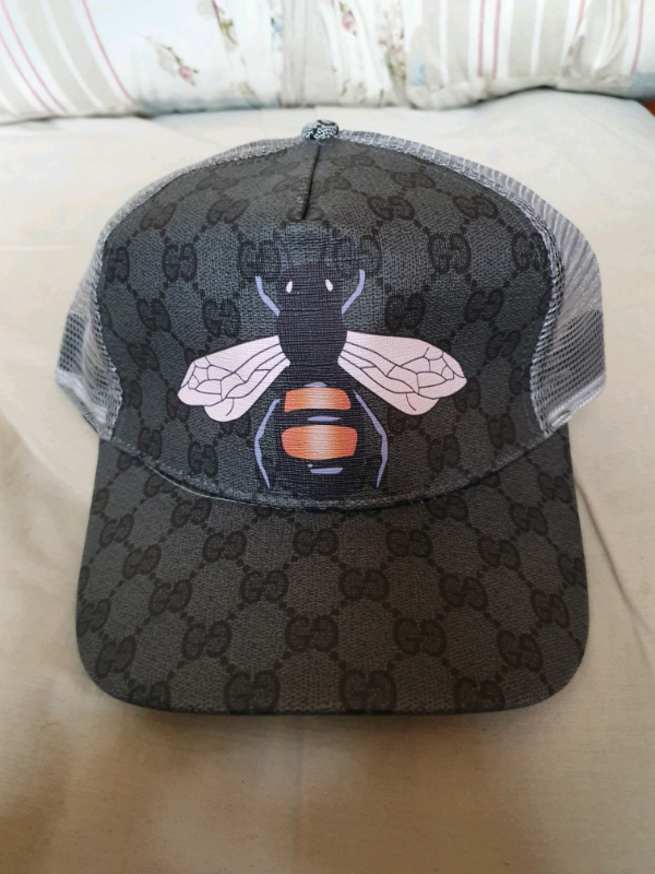 Gucci- cap 3 | in Moston, Manchester | Gumtree