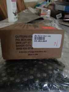 """CUTTERS EDGE BULLET CARBIDE CHAINSAW CHAIN 20"""" Kitchener / Waterloo Kitchener Area image 2"""