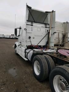 Volvo Injectors | Find Heavy Equipment Near Me in Ontario