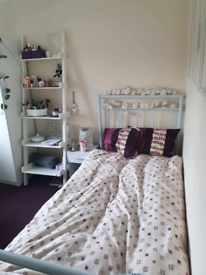 Large single room for rent Wootton