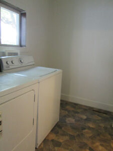 Don't miss out on this affordable, 1 bedroom, 4pc bathroom home Regina Regina Area image 5