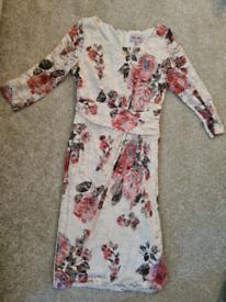 Phase Eight dress. Size 12.