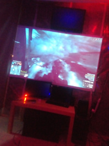 Battlefield 4 players wanted xbox one
