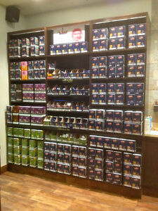 customer service Gatineau Ottawa / Gatineau Area image 5
