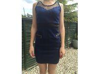 Ladies dress size 6-8 NEW
