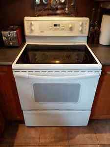 Kenmore Stove-***SOLD PPU***