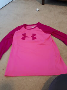 Girls clothes size 12-14