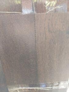 Engineered Oak FINAL SALE