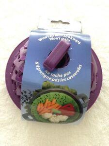 vegetable steamer