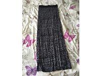 Ladies clothes bundle size 8-10 next, newlook, miss selfridge