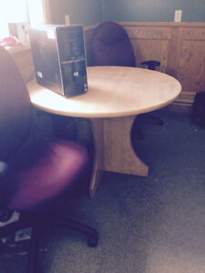 Outfit your whole office with Quality Star Products Cambridge Kitchener Area image 6