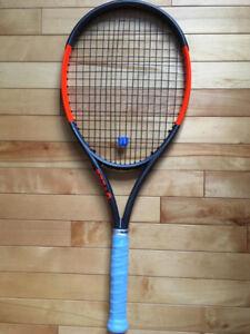 Raquette tennis Wilson