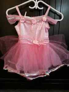 $10 to $20 Halloween Costumes / Dress Up Clothes for Girls
