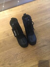 NEW Grandeslam Junior Boots size 4/5