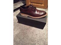 Men's shoes , John White
