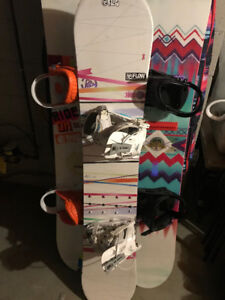 SNOWBOARDING GEAR - PANTS AND JACKETS - MSG WITH OFFERS!