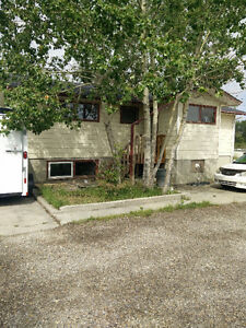 17 acres land for Sale in Calgary!!!
