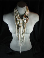 Fall collection from Mimi's Creations