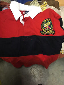Boys lot of clothes -$30 Prince George British Columbia image 2