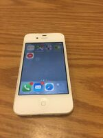 Iphone 4s 16gb Telus Koodo