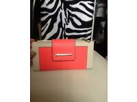 River island purse used once