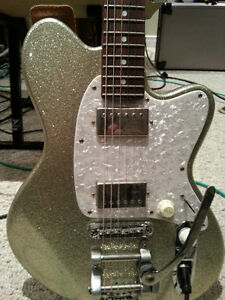1997 Ibanez 825 Just lowered the price Kingston Kingston Area image 2