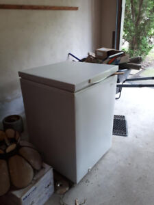 Freezer for sale $25!