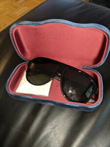 09e6525e23 Authentic Gucci sunglasses