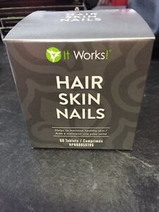 Super cheap it works products  Prince George British Columbia image 2