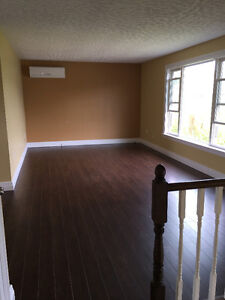 Beautifully refinished 3 bedroom in Lower Sackville
