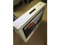 """iMac 27"""" 5k Retina BOX"""