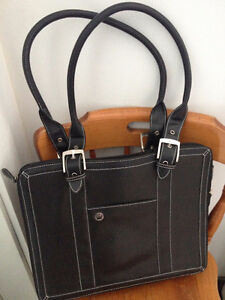 Specialty Craft/Laptop Tote Bag