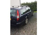 Ford Mondeo 2.0 tdci breaking