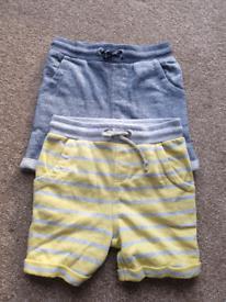 1c464428 2 3 boys clothes for Sale | Kids Clothes Bundles | Gumtree