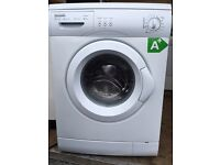 PRO ACTION WASHING MACHINE EXCELLENT CONDIYION