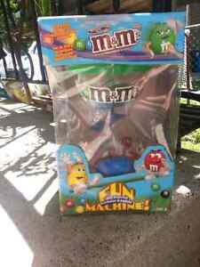 M&M's dispensers Stratford Kitchener Area image 7