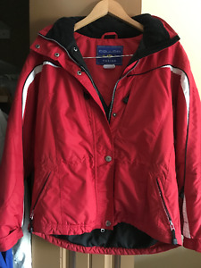 Couloir Ski Jacket