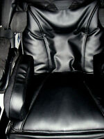 Inada leather Massage Chair