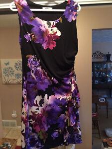 Dresses Kitchener / Waterloo Kitchener Area image 3