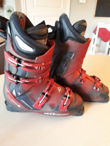Bottes de ski Rossignol 90 Power