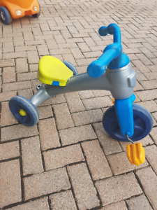 Tricycle great condition