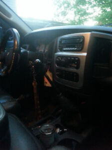 05 dodge cummins 6speed