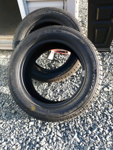 2 205 55 16 tires for sale