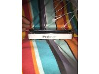 iPod touch 6th generation 16gb space grey