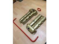 Alloy wheels car parts bike parts powder coating refurb BMW CBR GSXR