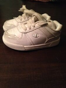 CHAMPION RUNNERS for BABY (4)