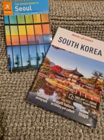 2 Insight Travel Tourist Guides To South Korea Seoul Full Coverage