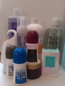 Great Discounts on Avon Products